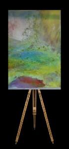Janice Glew painting 6